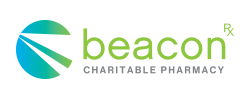 Beacon Charitable Pharmacy